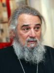 Михаил Ардов