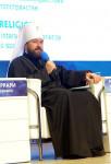 Митрополит Иларион Алфеев