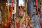 Митрополит Сарненский и Полесский Анатолий