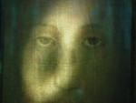 Нерукотворный Образ Христа. Монопелло (Италия)