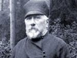 Николай Семёнович Лесков