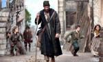 Кадр из фильма «Отверженные»