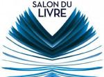Парижский книжный салон 2015