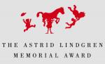 Литературная премия имени Астрид Линдгрен
