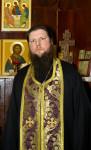 Протоиерей Алексий Зайцев