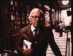 Рэй Брэдбери, 1984 г.