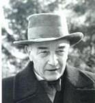 Райнер Мария Рильке