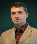 Роман Носиков