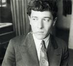 Семён Кирсанов