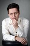 Сергей Саратовский