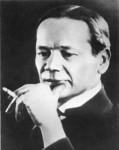 Густав Густавович Шпет (1879 — 1937)