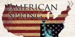 Американская Весна