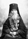 Святитель Макарий (Невский)