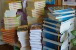 Школьные учебники