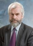 Александр Ужанков