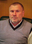 Вадим Негатуров