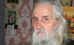 Виктор Афанасьев (монах Лазарь)