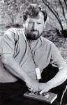 Виктор Лихачев