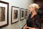 Выставка работ Станислава Косенкова в Белгороде