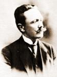 Юргис Балтрушайтис