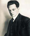 Юрий Тынянов