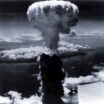 Бомбардировка Хиросимы