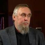 Сергей Марнов